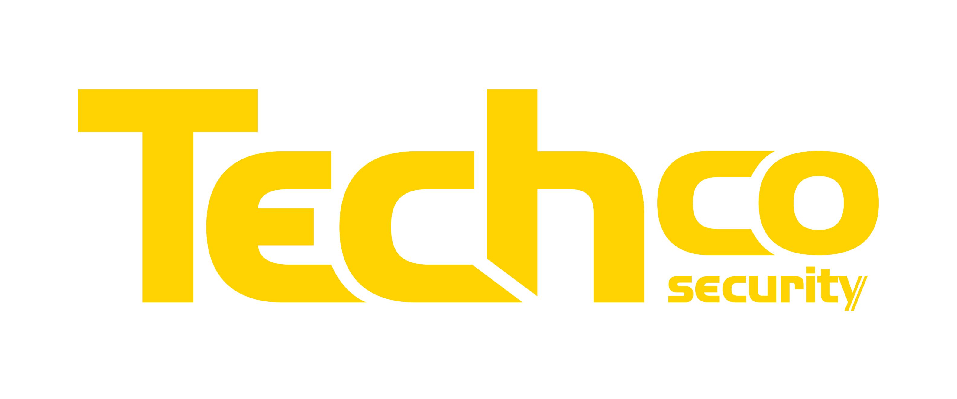 Logo_Techco